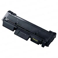 SAMSUNG MLT-D118L HIGH YIELD LASER TONER CARTRIDGE BLACK Xpress M3015DW M3065FW
