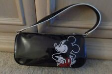 Disney Mickey Mouse Childs Purse