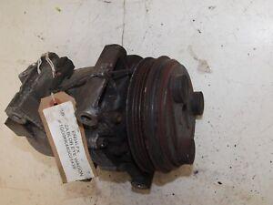 Subaru Impreza  73111FE040 AC compressor