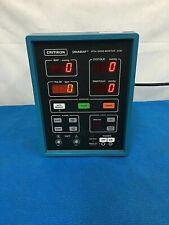 Critikon Dinamap 8100 Dinamap Vital Signs Monitor