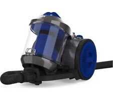 VAX CCMBPCV1P1 NEW Power Compact Pet Cylinder Bagless Vacuum Cleaner Hoover