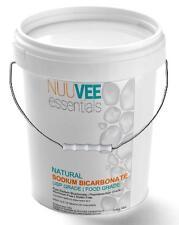 10Kg Natural Sodium Bicarbonate BICARB SODA USP Grade ($11 Delivery METRO only)