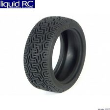 HPI Racing 4467 Pirelli T Rally Tires 26mm D Compound (2)