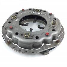 Isuzu Truck FSR Clutch Pressure Plate   Ref  1-31220-262-0  1-31220-292-0
