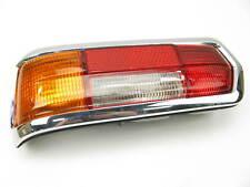 NEW 1088202364 REAR LEFT Tail Light Lamp 69-71 Mercedes 280S 280SE 280SEL 280SL
