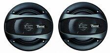 Magnat pro Power 102 2 Wege Lautsprecher