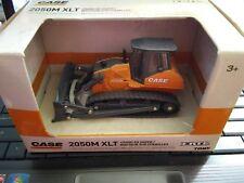 1/50 Case Construction Crawler Dozer 2050M XLT
