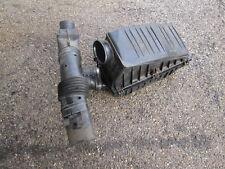 Scatola filtro aria originale Peugeot 405 1° serie 1.6 (PSA)  [6520.15]