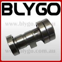 Eninge Parts Bearings Set BT 125cc Trail PIT PRO QUAD DIRT BIKE ATV DUNE BUGGY