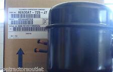 New Tecumseh Refrigeration Compressor Model# AEA4440YXA 1/3HP R134A 115V