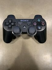 Original Sony PlayStation 3 Ps3 Dualshock Sixaxis Wireless Controller