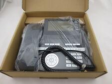 Siemens Unify OpenStage  40T 40 T lava TOP Hörer ist neu  Re_MwSt Telefon TDM