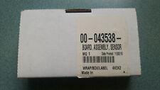 Hobart Printer Sensor Assy for Quantum Scales 043538 NEW OEM!!!