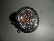 TOYOTA COROLLA / SECA RIGHT HAND CORNER LIGHT AE112 - 11/1999 - 11/2001