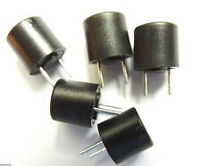 FUSE 3.15A 250V Anti Surge time delay slow blo T3.15a TR5 Thru Hole    x5pcs