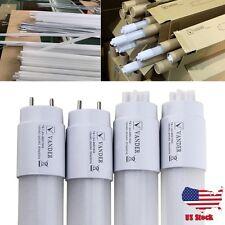 4-pack 20W T8 120cm LED Light Tube SMD 6500K Daylight T8 LED Tube Bulbs 110V