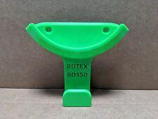 Festool Rotex RO 150 Sander Tool Holder