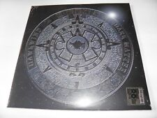 Hawkwind-Dark Matter 2LP set RSD 2018 RARE SEALED Alternative UA années 70-74