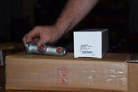 maitre cylindre de frein  19.05mm peugeot 204, 304, 404 de 1968 à 1975  23420010