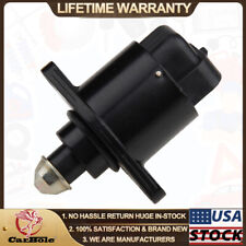 Idle Air Control Valve For Dodge Pickup Truck Jeep Grand Cherokee 4.0/5.2/5.9L