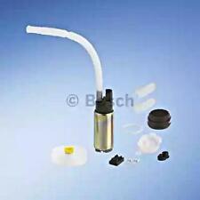 RENAULT Megane I 1 Scenic Bosch Fuel Pump 1.6- 2.0L 1996-2003
