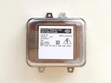 New OEM 14-16 Buick Regal Xenon HID Headlight Ballast