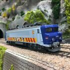 Locomotive BB22301 RC TER PACA Marseille SNCF Ep VI 3R-HO 1/87-LSMODELS 11554