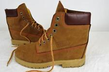 CALL PS 4810 Laced Ankle Outdoor BOOT   Tan Brown     UK 5 /Eu 38       470 W