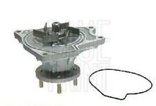 Pour Mitsubishi Canter Fuso 3C13 3.0DT 1/2005> A Partir Kit Pompe à Eau