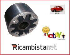 Giunto Semiasse FIAT 500 - 126