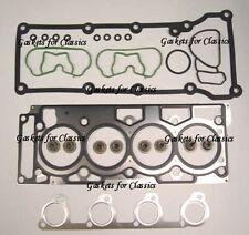 FORD 1.3L KA  & FIESTA  MLS HEAD GASKET SET - CD5020E