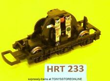 hrt233 hornby oo class 92 motorised powered bogie nr xclnt working