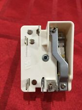 316436000 Frigidaire/Electrolux/Tap pan/Sears/Kenmore Small Surface Element Sw