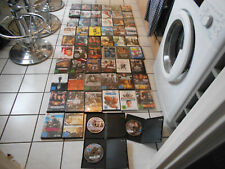 DVD Sammlung, DVDs, Filme, DVD Konvolut, DVD Sammlung ACTION