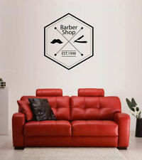 Large Wall Decal Sticker Art Removable Waterproof Vinyl Transfer Other 029-001