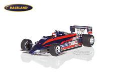 1 43 Spark Lotus 81 GP Monaco Andretti 1980