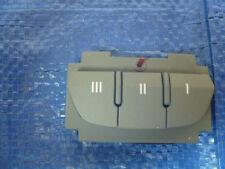New 07 08 09 Audi A4 Quattro Homelink Garage Door Opener Opera Unit Switch OEM