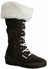 Cotton Snow, Winter Boots for Women