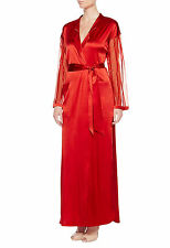 La Perla Women s Robes  6baa0f9c1
