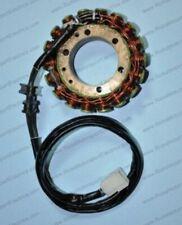 Stator For 1982 Honda VF750S V45 Sabre~ElectroSport Industries ESG082