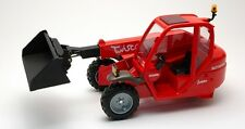 Manitou MANISCOPIC TWISCO Slt415 With bucket 1 25 Model Joal