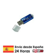 CHIP PS3BREAK V1.1 USB  (actualizable)
