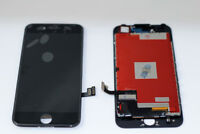 For Apple iPhone 7 LCD & Digitiser Touch Screen Display Replacement - Black