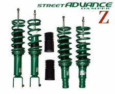 TEIN Street Advance Z 16ways Adjustable Coilovers For 92-00 Lexus SC300 SC400