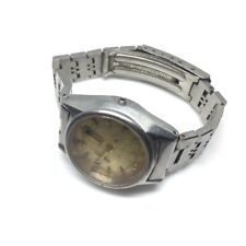 Citizen 4-946961HST 6651 A automatic watch for repairs, for parts          -1859