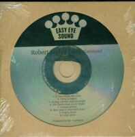 Robert Finley - Goin' Platinum! (Dan Auerbach/Black Keys) Cd Sigillato
