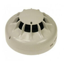 Tyco 601P-M Optical Smoke Detector 516.600.201 (601PM)