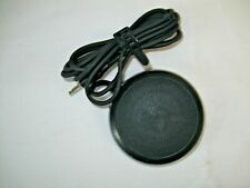 Rare Ofs-2 Foot Pedal for Suzuki Omnichord System Two