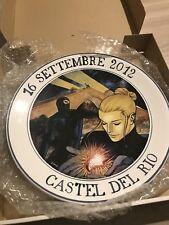 Diabolik Piatto Castel Del Rio 2012 Fondo Di Magazzino!!