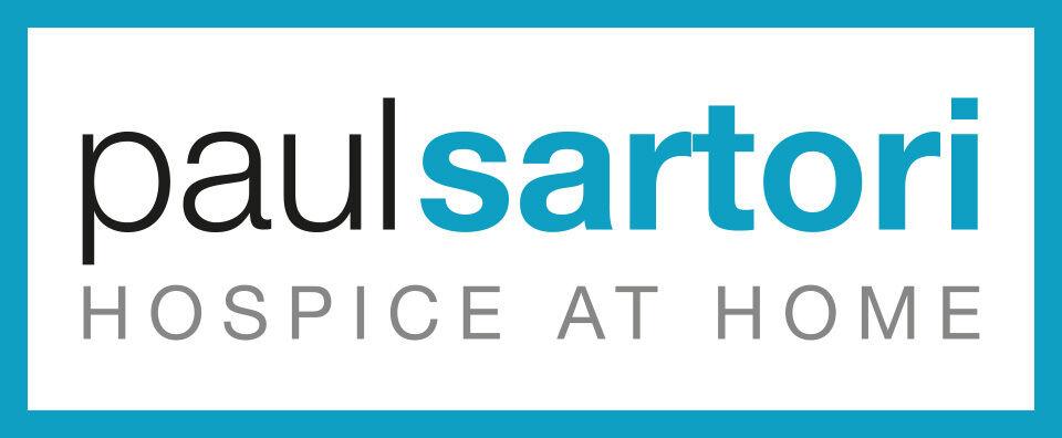 Sartori-Stores